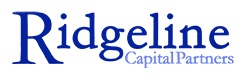 Ridgeline Capital Partners